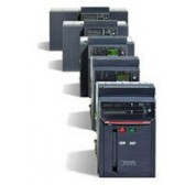 The new Emax air circuit-breakers